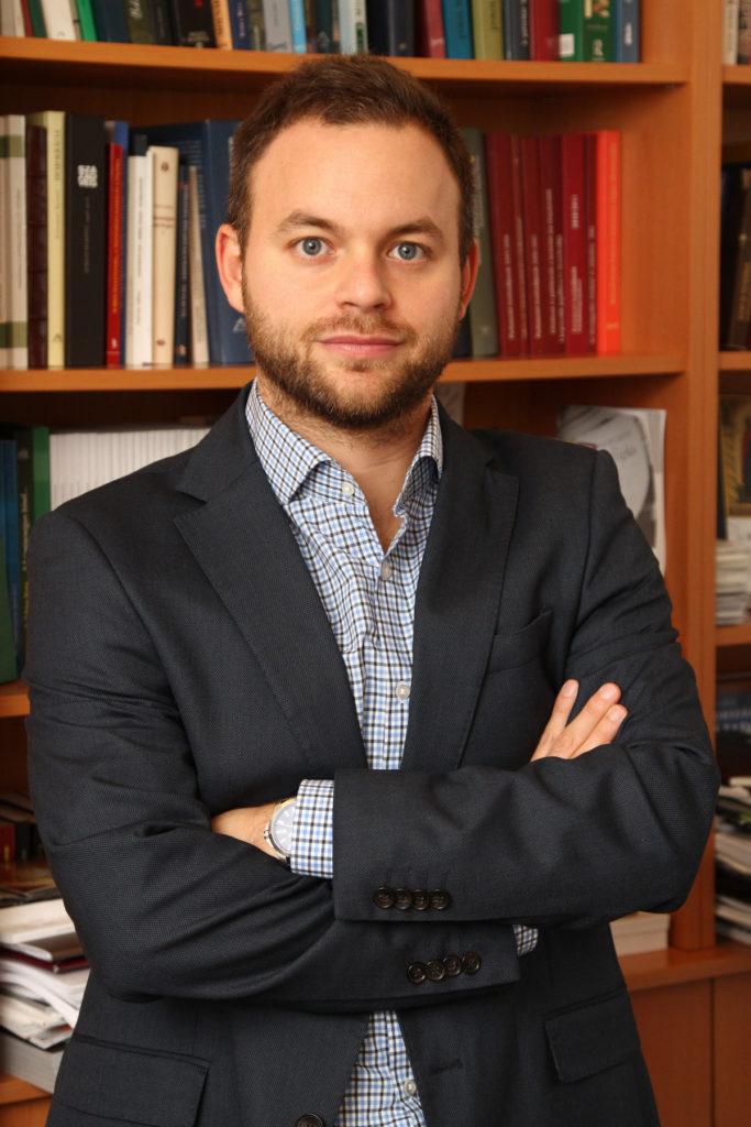 Dr_Orban_Balazs_Koszontohoz