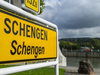 Schengen 2016: Kiderül, Vagy Beborul?