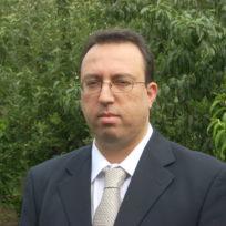 Abdessamad Belhaj