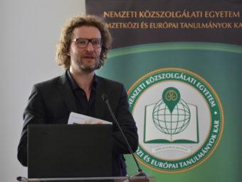 Workshop On Preventing Violent Radicalisation