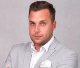 Janik Szabolcs