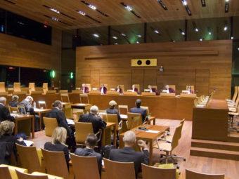 Gyorselemzés Az Európai Unió Bírósága Főtanácsnokának Indítványáról