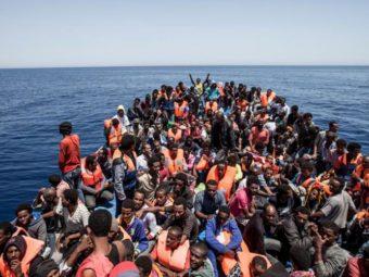Hotspotok Afrikában? Vitatott ötletből Realitás
