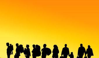 Az Európai Bevándorláspolitika Szigorításának Korszakába Kell Lépnünk