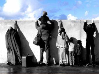 A Dublini Rendszer Javasolt Reformja A Zsákutcás Kvótára épül