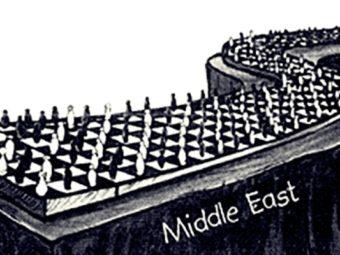 Rezsimek és Diktátorok – Ezért Utálnak Minket Keleten