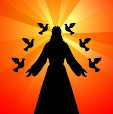 A Kereszténység Védelme Európában A Nők és A Családok Szemszögéből