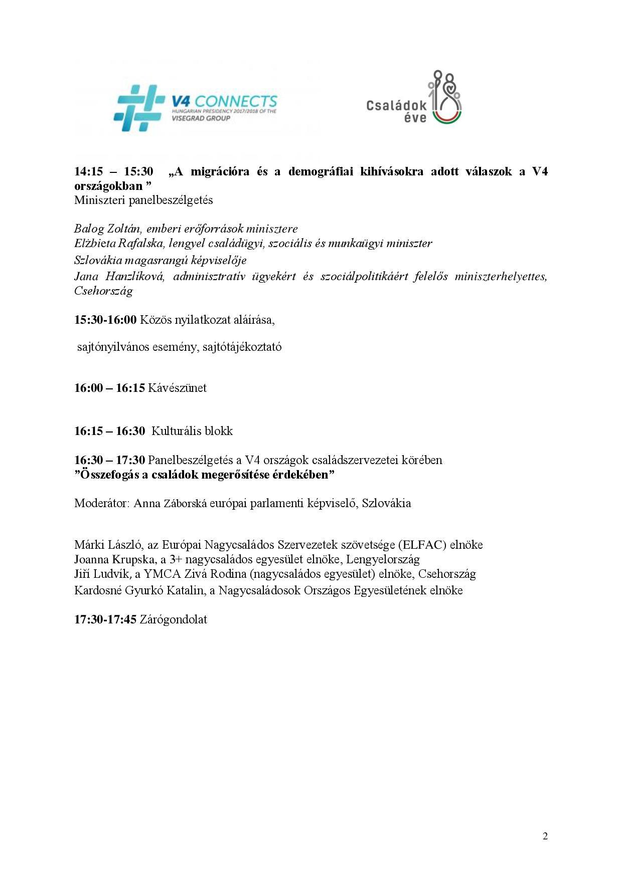 V4 Miniszteri Programterv Page 002