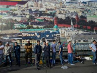 Komoly Gondot Okoz A Többgenerációs Muszlim Fiatalok Radikalizálódása