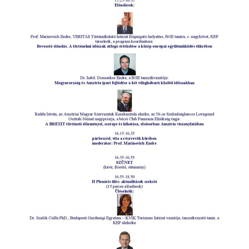 XI Társadalmi Program Page 002