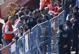 Migrációkutató: Afganisztáni Csoportok Jelenhetnek Meg A Balkáni útvonalon
