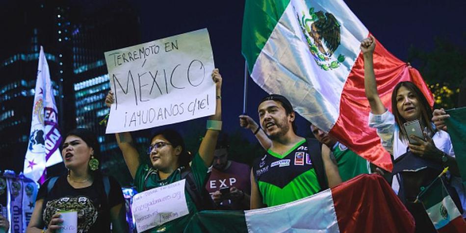A Hazautalások Egyenlőtlenségre Gyakorolt Hatása Mexikó Esetén