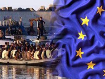 Egyre Népszerűbb A Magyar álláspont A Migráció Kérdésében