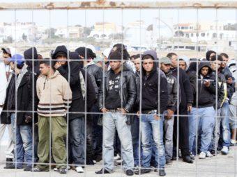 Migrációkutató: Válsághelyzet Van Boszniában