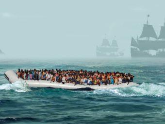 A Hatékony Migrációs Politika