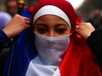 Illúzió Az Egységes Franciaország Víziója