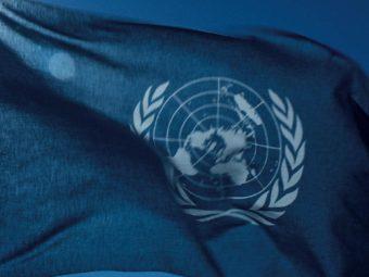 Pozitív Jelenségnek Minősíti A Migrációt Az ENSZ Globális Migrációs Megállapodása