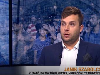 Hatezer Horvát Védi A Bosnyák Határt
