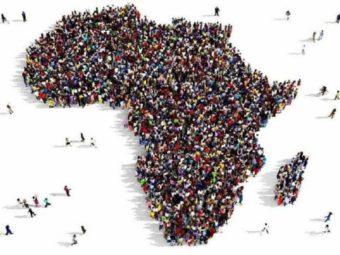 Látványos Fejlődésen Ment Keresztül Afrika Az Elmúlt 15 évben
