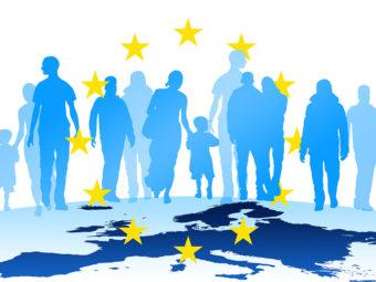 Az Unió Nem Volt Képes Egységes Választ Adni