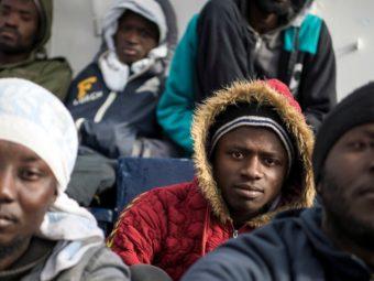 Nem Váltották Be A Gazdasági Reményeket A Befogadott Migránsok