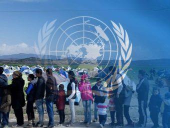 Gyorselemzés Az ENSZ Globális Migrációs Egyezményéről