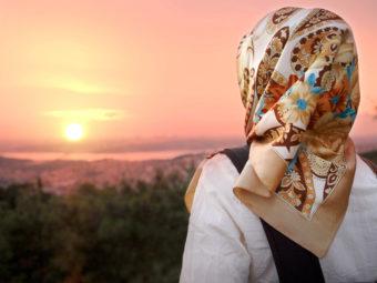 A Nők Jogai és Helyzete – Egyes Migráns Közösségek Nyugatitól Eltérő Civilizációs Háttere Tükrében