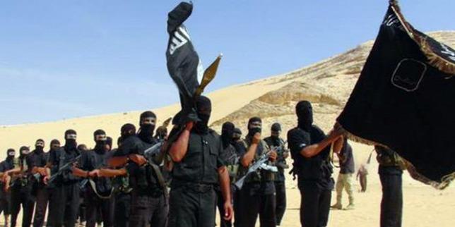 Nehéz A Hazatérő, Terroveszélyes Dzsihadisták Azonosítása