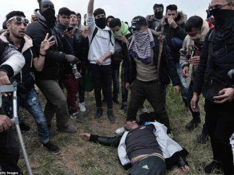 Mennyire Kiszolgáltatott Az EU Törökországnak, Görögországnak?
