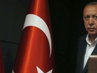 Erdogannak Nem Kenyere A Kiegyezés