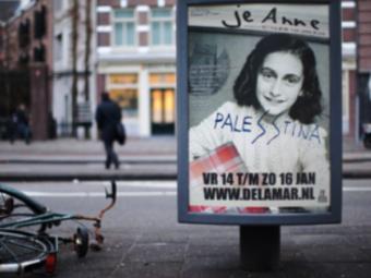 Növekvő Antiszemitizmus és Bizonytalan Jövő: Helyszíni Beszámoló Hollandiából
