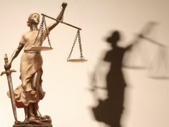 Horvátország A 7. Cikk Szerinti Eljárások Lezárásában érdekelt