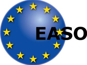 Az Európai Menekültügyi Támogatási Tanács 2000 Fővel Növeli Adminisztrációs Személyzetét