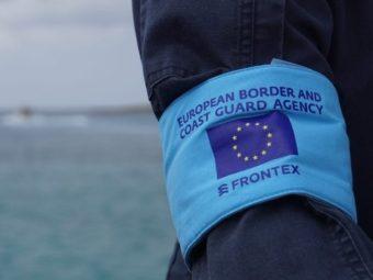 A Frontex 525 Ezer Embert Mentett Ki A Földközi-tengerből Az Elmúlt 5 évben
