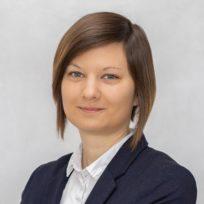 Tóth Klaudia