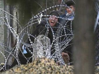 """Gyorselemzés: """"Kapunyitási Pánik""""? – Törökország Ismét A Migrációs és Menekültválság Középpontjában"""