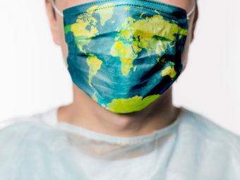Reset Or Repeat: Will Coronavirus Change The Migration Trends?