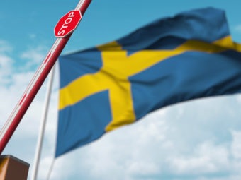 Sweden's Generous Immigration Policy Threatens The Sustainability Of The Welfare State