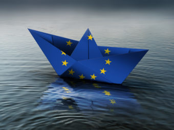 WHAT CAN BE EXPECTED IN THE EU IN THE SECOND HALF OF THE YEAR?