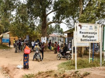 Refugee Conventions In The Shadow Of COVID-19 Pandemic — Humanitarian Or Political Tools?