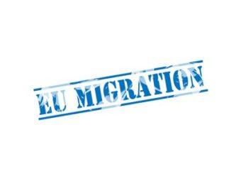 """Horizont 2020/20: """"Egy Lépést Előre, Egy Lépést Hátra?"""" — Az Európai Bizottság új Migrációs és Menekültügyi Csomagja"""