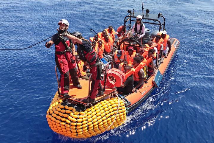 Genfi Menekültügyi Egyezmény