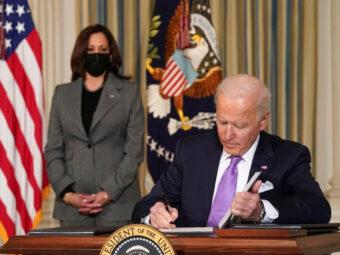 Gyorselemzés 2021/3: Elmosódó Határvonal? — A Kongresszus Előtt Biden Bevándorlási Javaslata