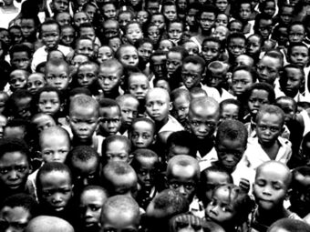 OVERPOPULATION AND ROBOTIZATION – WHAT DOES THE 21ST CENTURY HOLD FOR HUMANITY?