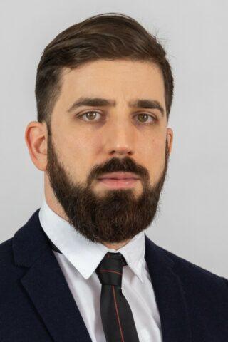 Omar Sayfo
