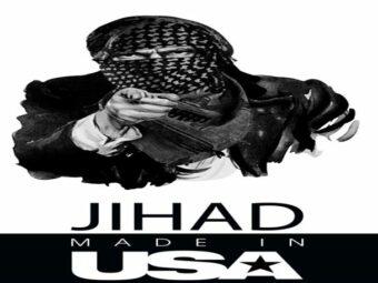 JIHADISTS OF AMERICA