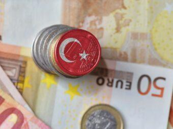 Horizont 2021/11: Az Európai Unió Törökországi Menekülteket Támogató Eszköze ― Hogyan Hasznosult A Folyósított összeg?