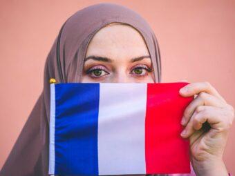 Horizont 2021/13: Laicitás és Iszlamizmus. A Vallási Szeparatizmus Kihívásai A Francia Iskolákban
