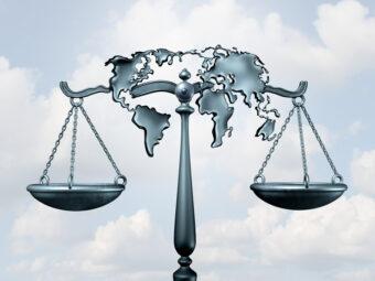 Több Tekintetben Is Meghaladottá Vált A Genfi Konvenció