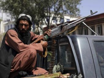 Gyorselemzés 2021/13: Elkerülhetetlen Sors? ― Az Afganisztáni Válság Migrációs Kilátásai